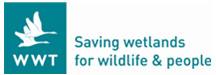 WWT - Saving wetlands for wildlife and people