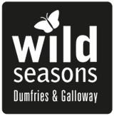 Wild Seasons - Wildlife in Dumfries and Galloway