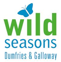 Wild Seasons - Wildlife in Dumfries and Galloway